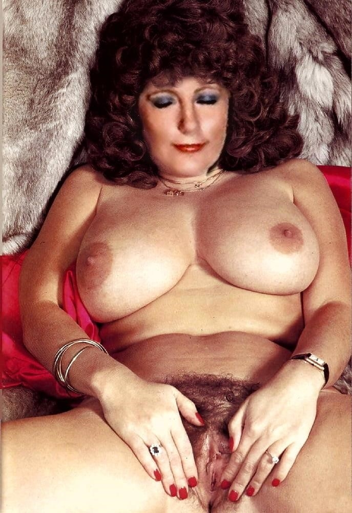 Best aunty boobs-7268