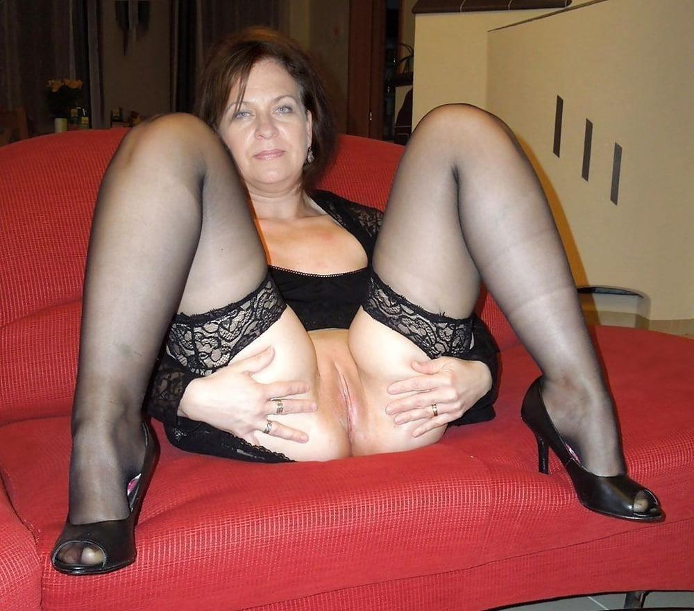 Mature women sex pics-8268