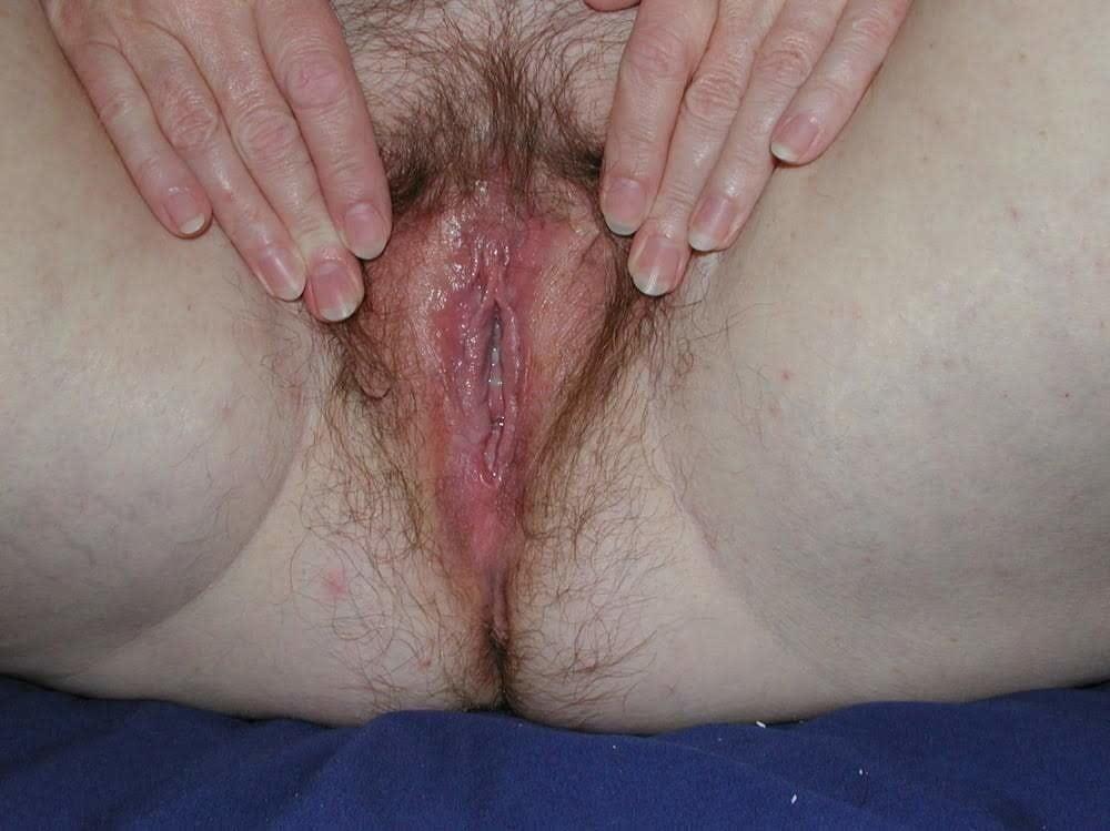Cunnilingus sex toys-2676