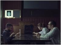 Яблоки / Apples / Mila (2020/WEB-DL/WEB-DLRip)