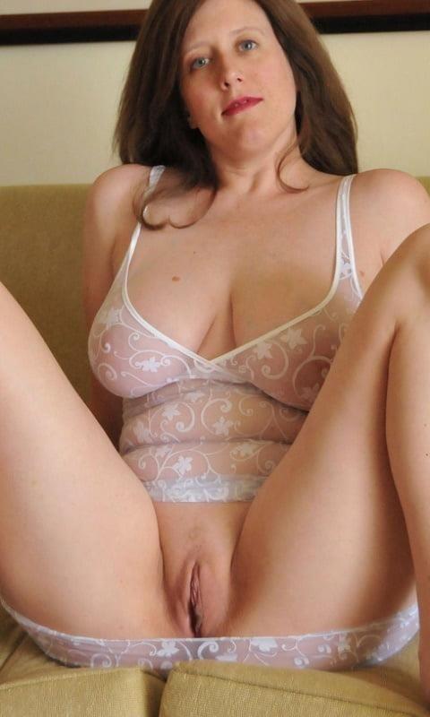 Hot sexy milf pics-7494