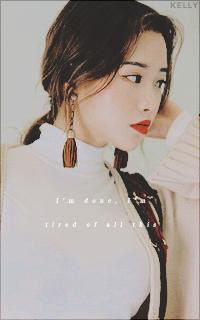 Jung Min Hee C2uCvZIa_o