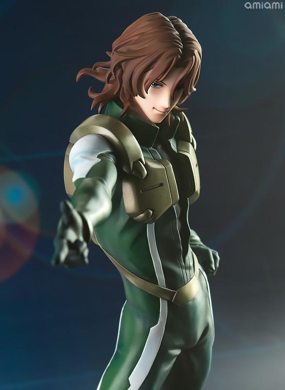 Gundam - Gundam Guys Generation DX (GGG) 1/8 (MegaHouse) - Page 2 1f91cSKJ_o