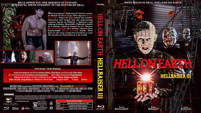 Hellraiser 3 Puerta Al Infierno (1992) BRRip Full 1080p Audio Trial Latino-Castellano-Ingles