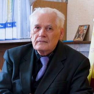 Ion Solonar