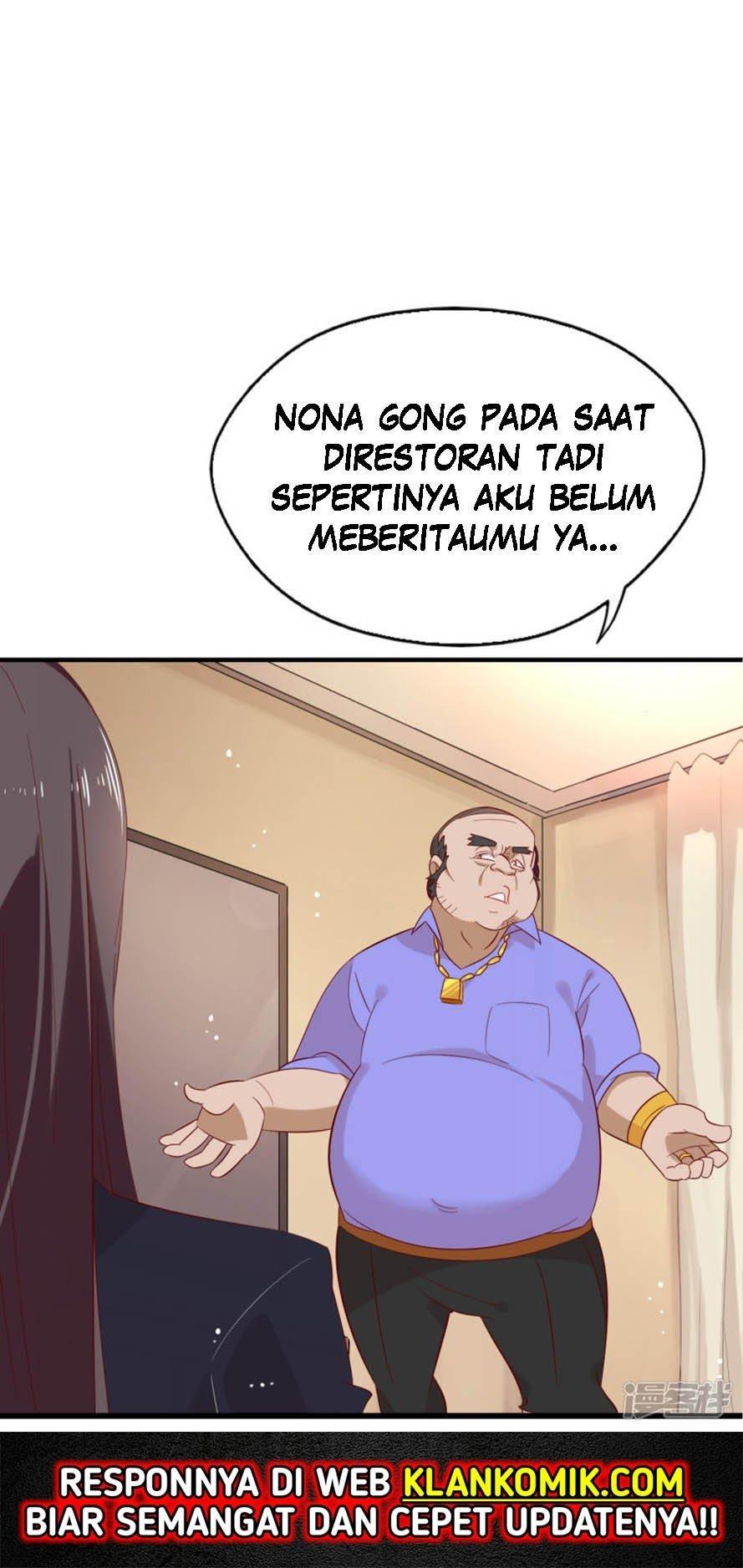 imgbox