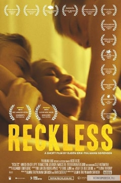 Reckless 2013