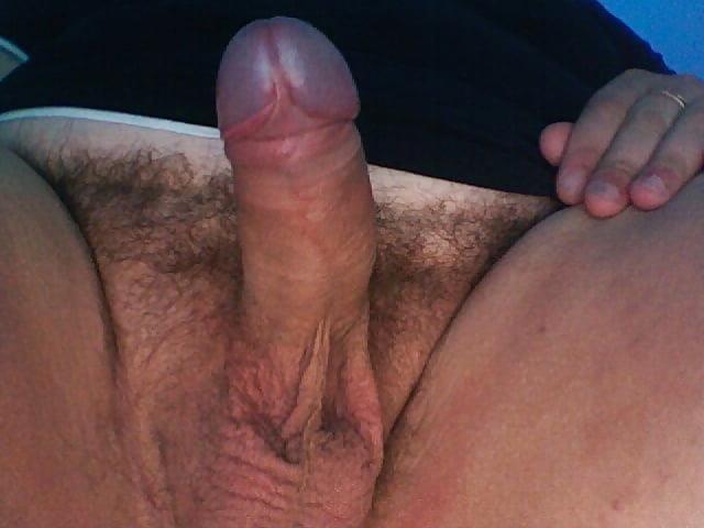 Sexy nude playmates-9696