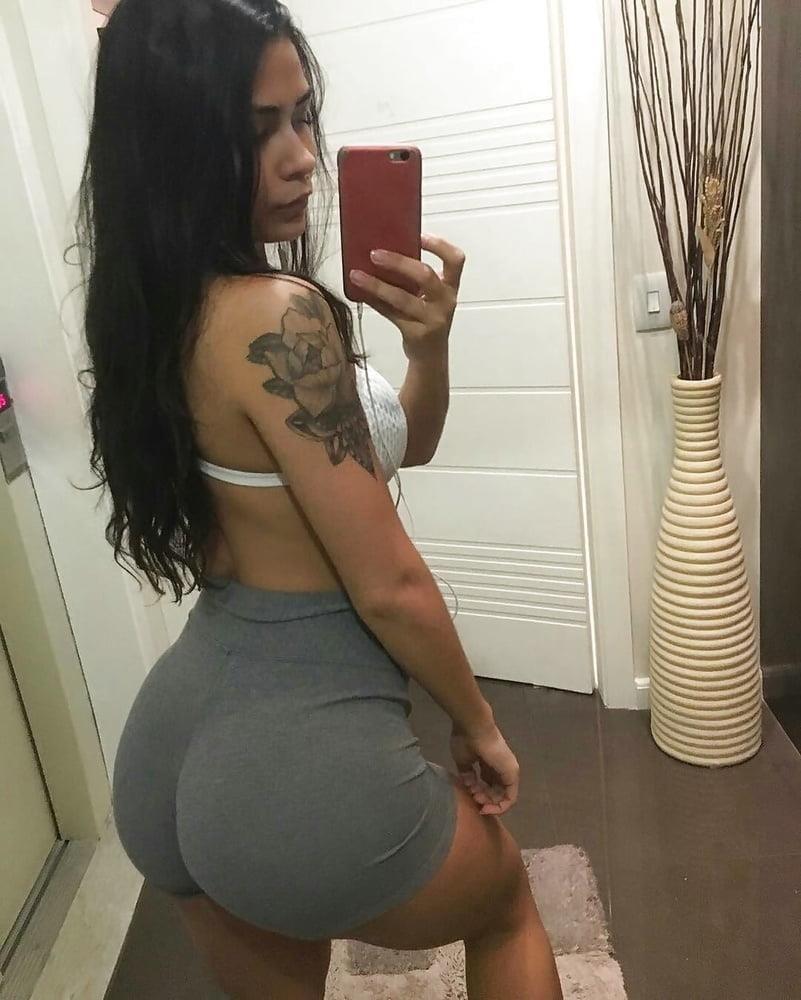 Brazilian booty porn-6940