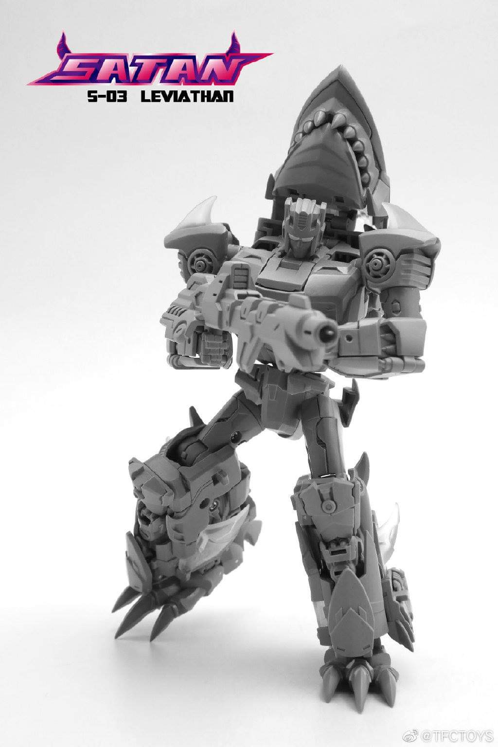 [TFC Toys] Produit Tiers - Jouet Satan (S-01 à S-05) - aka Abominus VmBqTU25_o