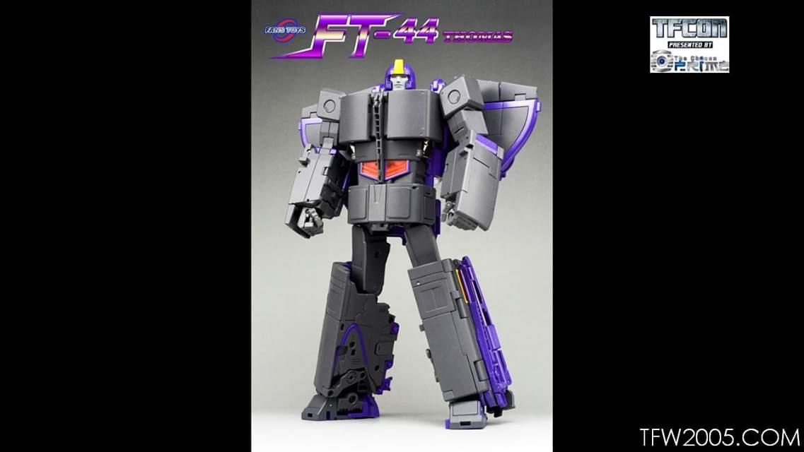 [Fanstoys] Produit Tiers - Jouet FT-44 Thomas - aka Astrotrain GIDPbbJi_o