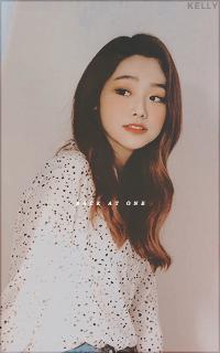 Kang Mi Na (GUGUDAN) 1nqrYwTO_o