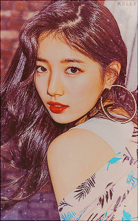 Bae Su Ji - SUZY (MISS A) - Page 2 9njOmImN_o
