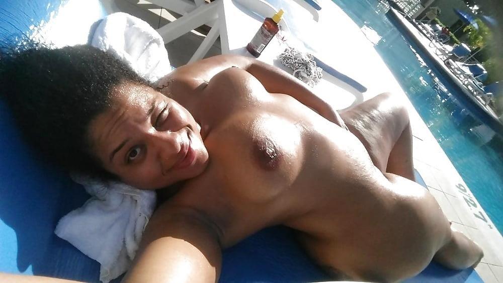 Sexy nude black women tumblr-4695
