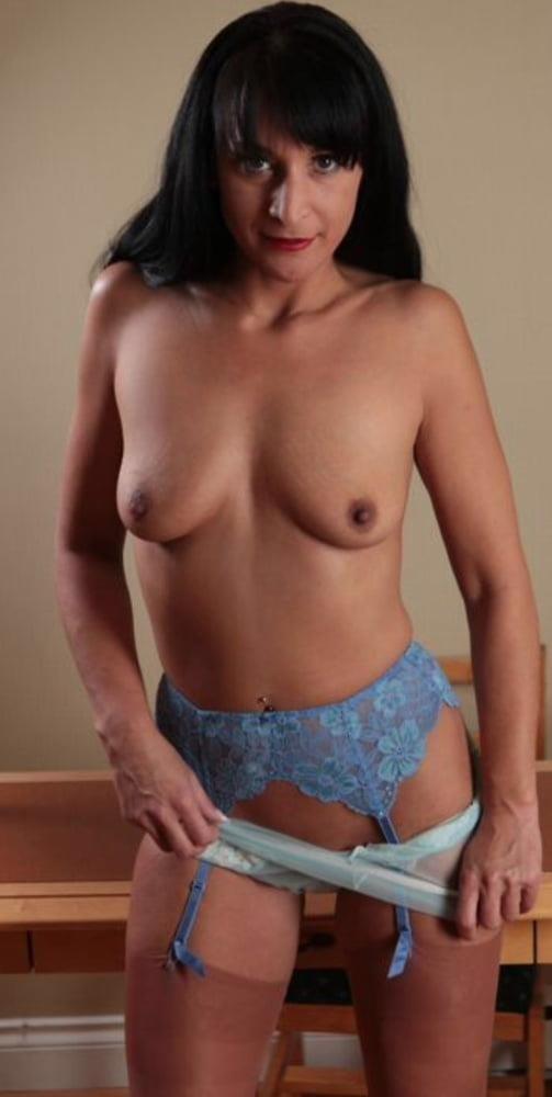 Big bum anal sex-5039