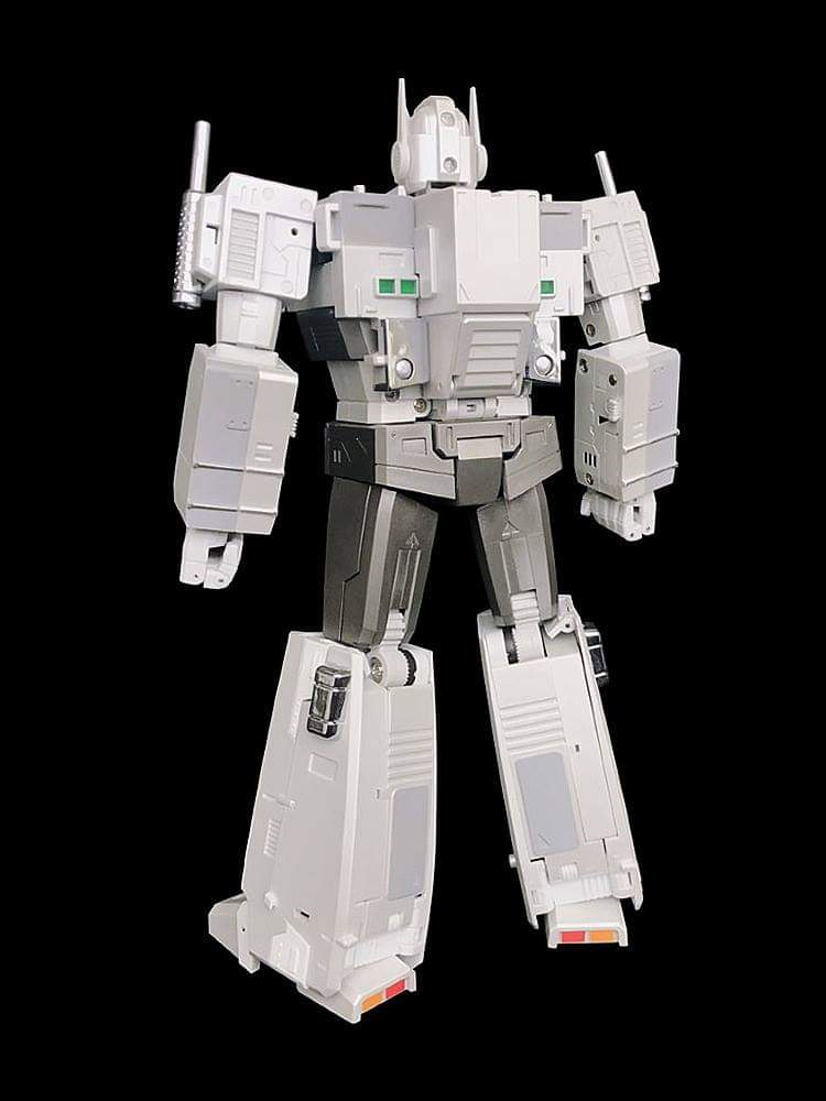 [Magic Square Toys/MS-Toys] Produit Tiers - MS-01 (aka Optimus Prime/Optimus Primus) + MS-01W (aka Ultra Magnus/Ultramag) - Page 2 GiNvRjkM_o