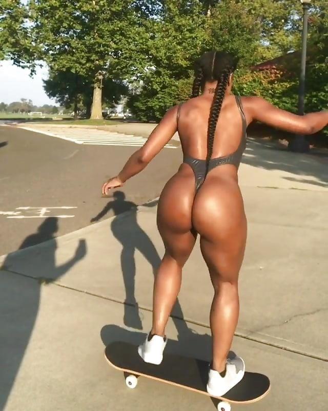 Big tits sexy image-8303