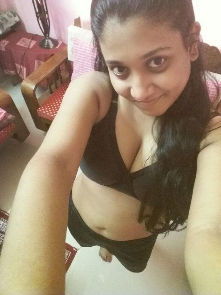 Nude images big boobs-9538