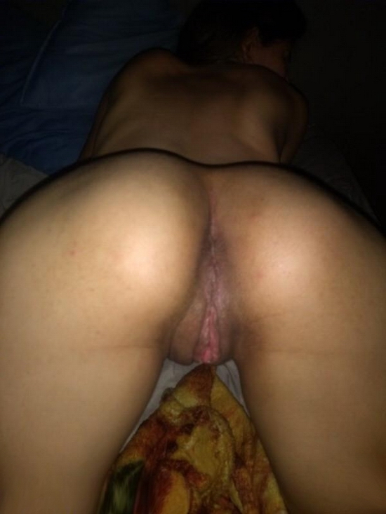 Tight Pussies And Big Butts ,Sweet Kitty Creampie VIP Special