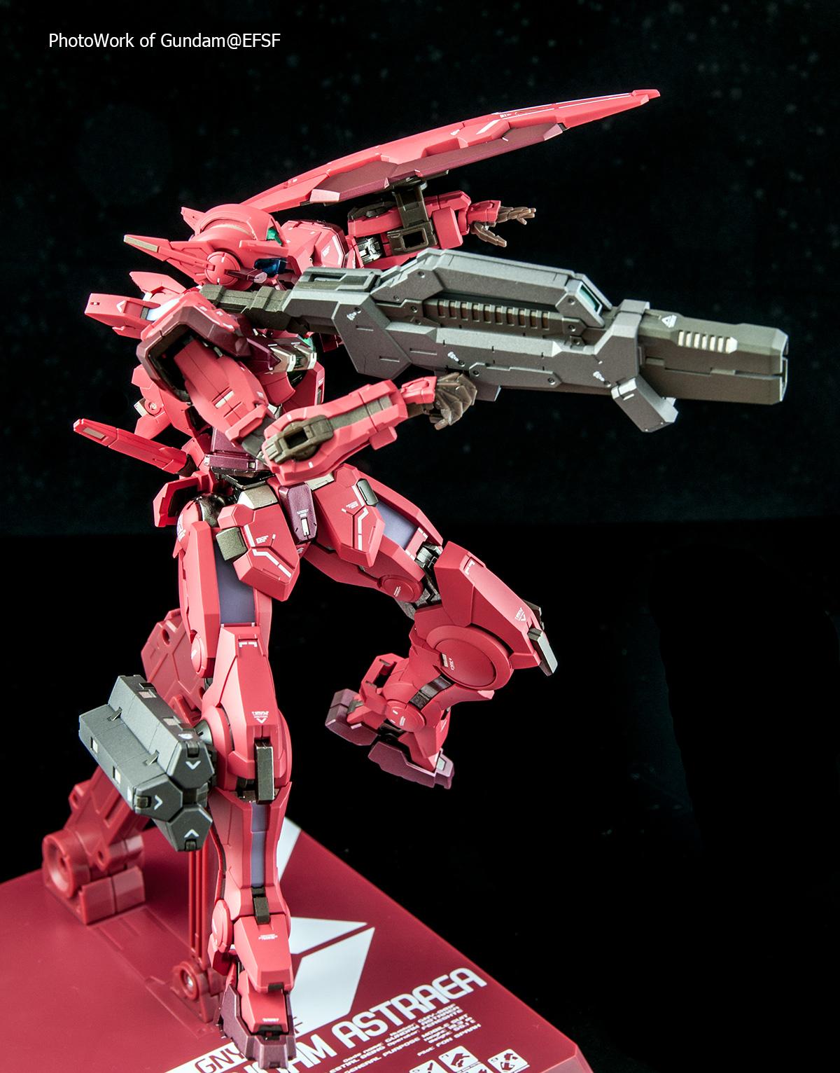Gundam - Page 81 Y26FQCfy_o