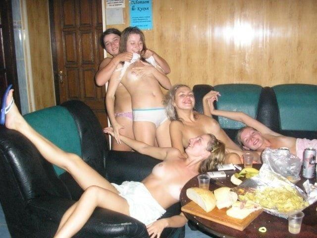 Girls having orgies-9967