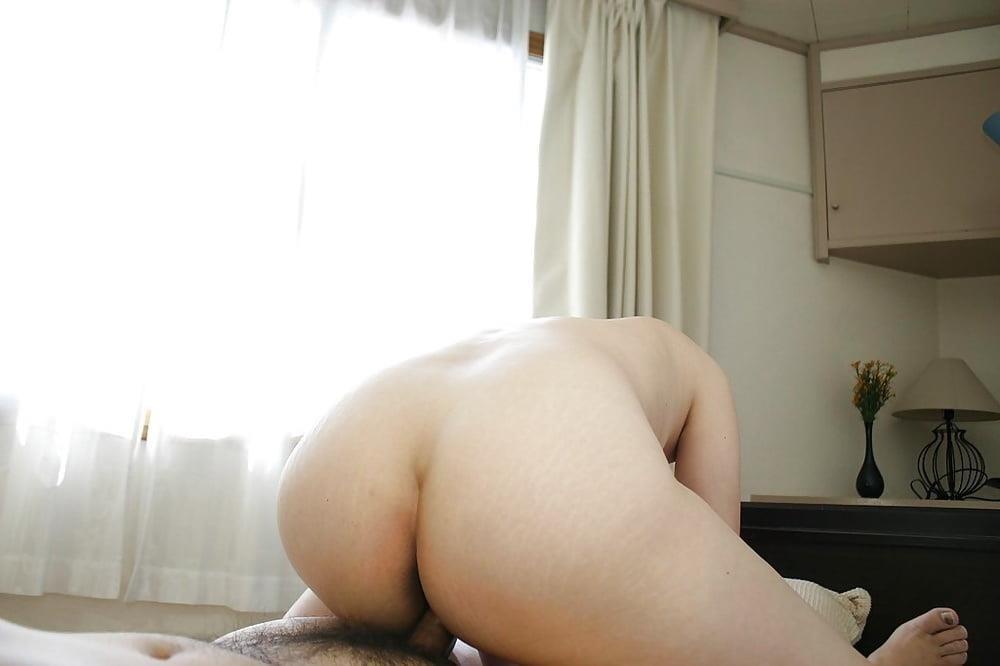 Gonzo porn mature-9726