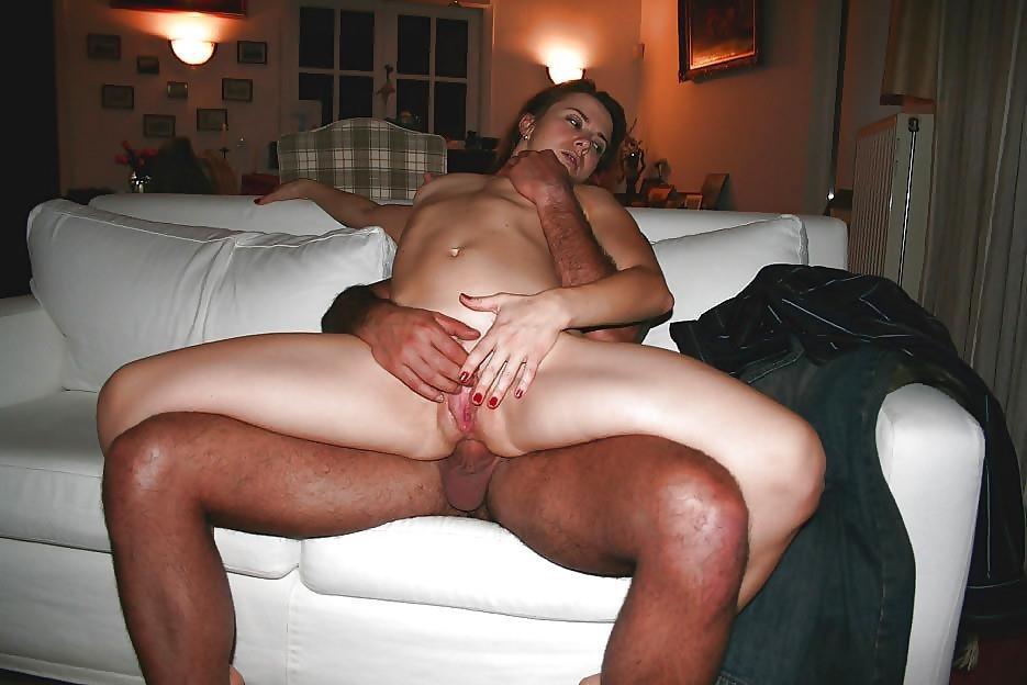 Tits black and white-1289