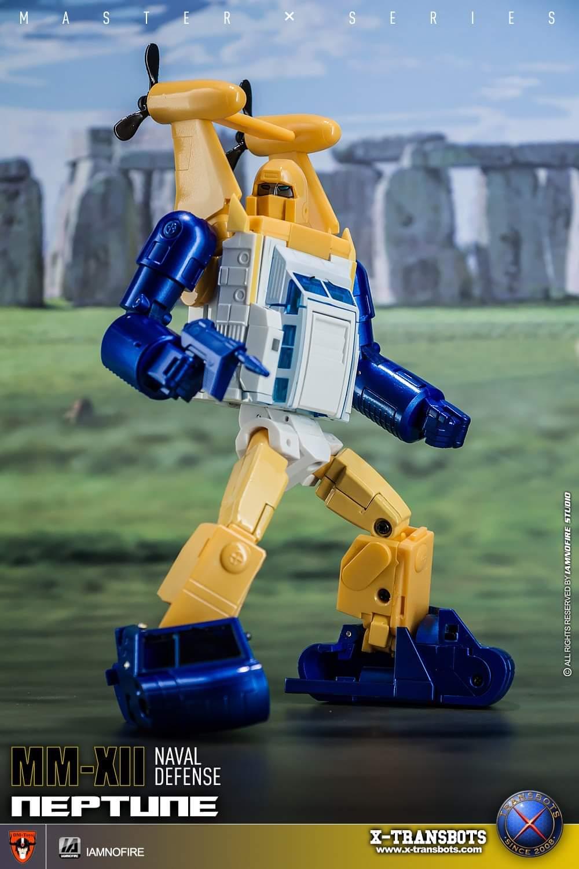 [X-Transbots] Produit Tiers - Minibots MP - Gamme MM - Page 13 0Pd7VHtL_o