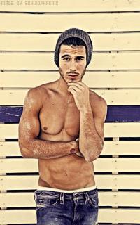 Lucas Bernardini EOF9rNa5_o