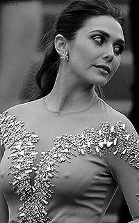 Elizabeth Olsen 7WxrPZHX_o