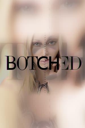botched s06e02 720p web x264-flx