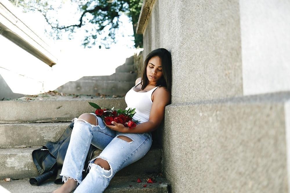 Black school girl xxx-7013