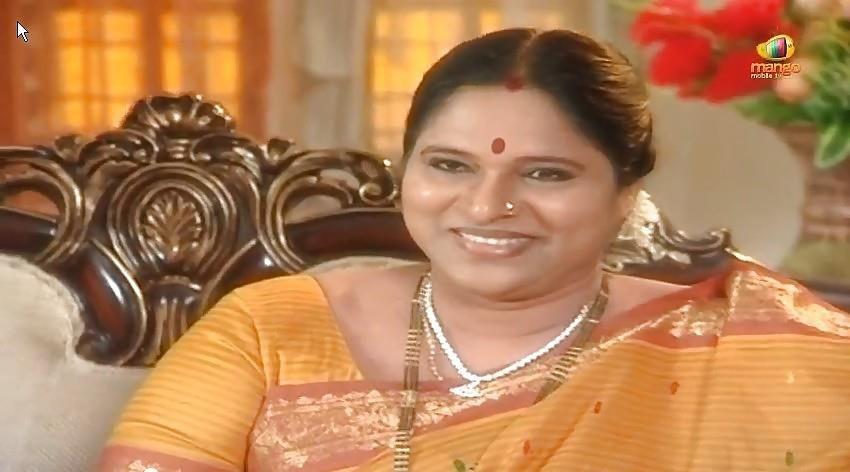 Telugu aunty sexy aunty-6683