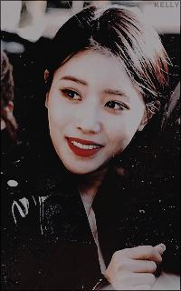 Lee Mi Joo (Lovelyz) Utu5Iy9L_o