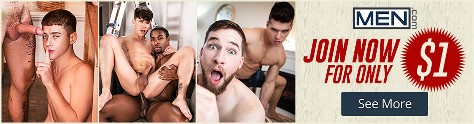 Charlie Roberts Amp Marcus Ruhl In Are You Following Me Drillmyhole