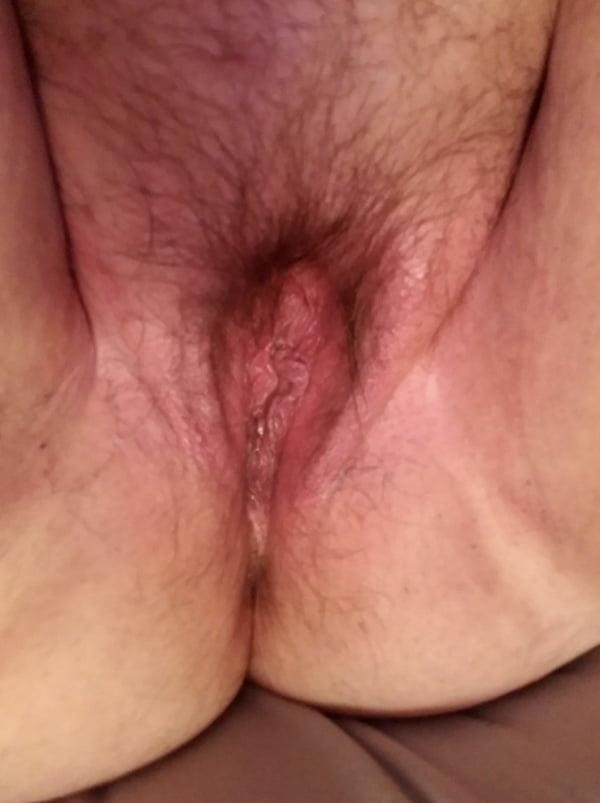 Ssbbw granny masturbation-4997