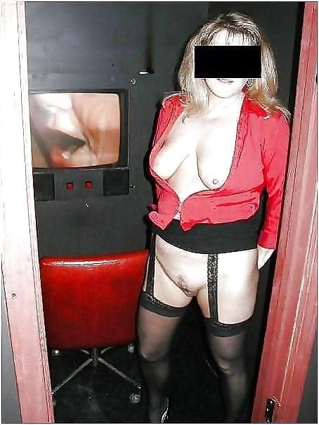 Gonzo porn web-7891
