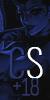 Solicitudes y Confirmaciones: Afiliaciones Élite - Página 2 BZoquG6v_o