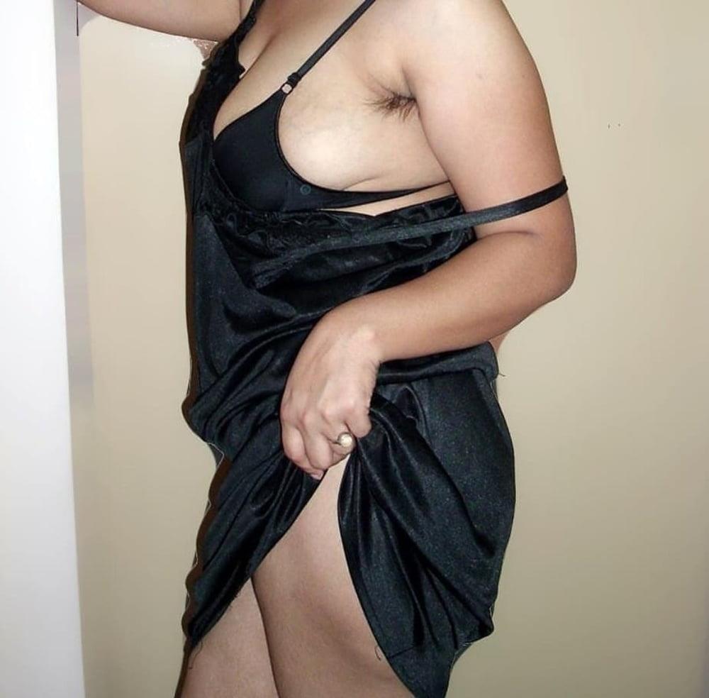 Mature horny pics-6336