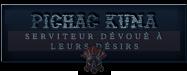 Pichac Kuna
