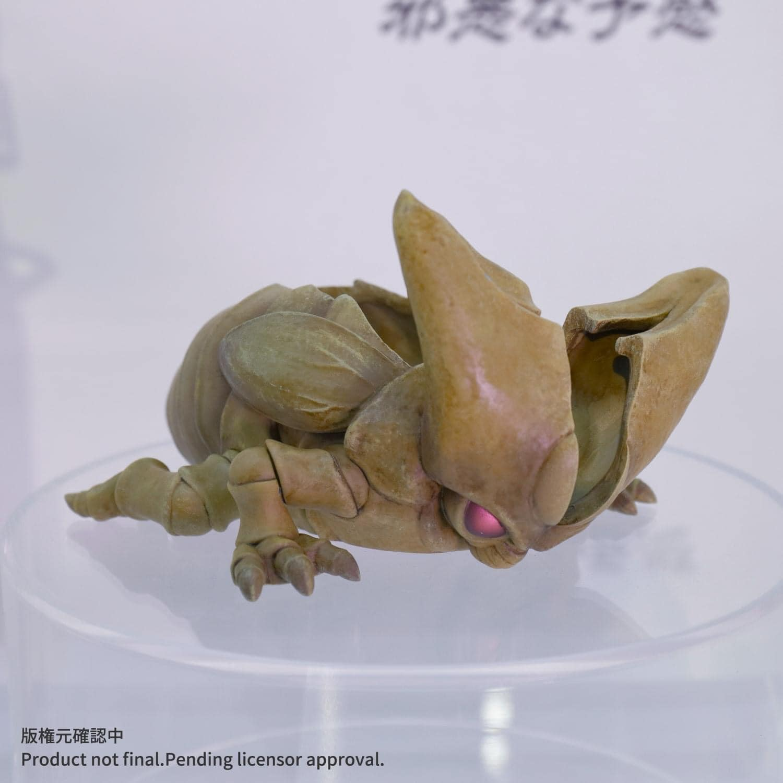 [Comentários] Tamashii Nations 2020 Figure Museum 2CYhfjgw_o