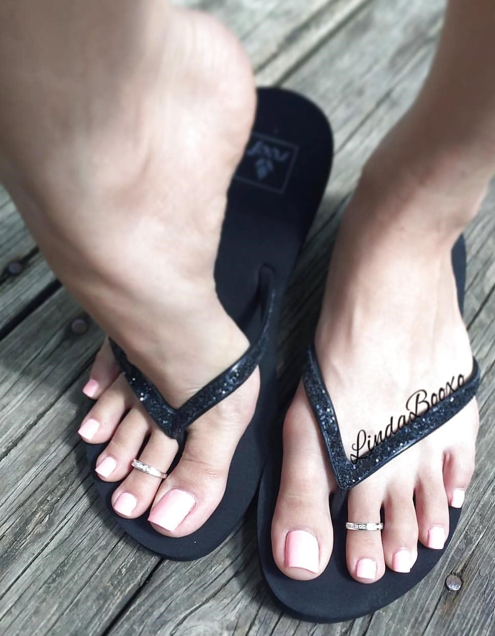 Asian toes porn-9660