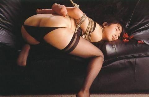 Porn bondage cartoon-8727