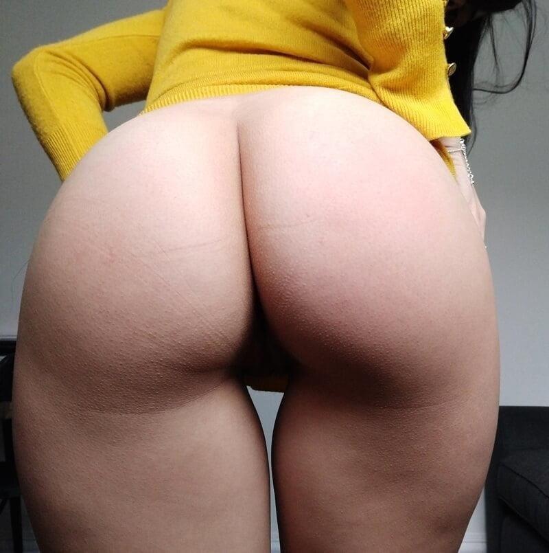Hot sexy nude boys-7875