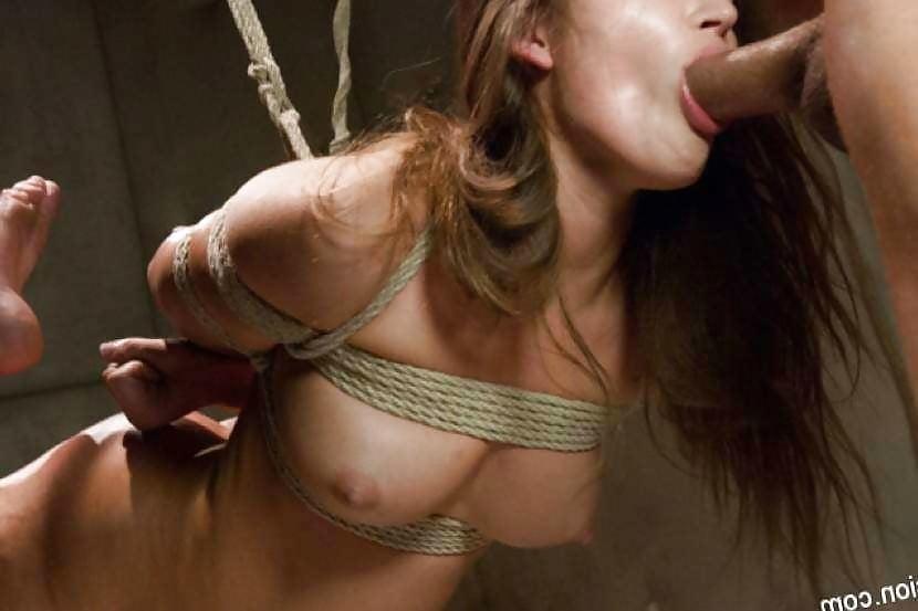 Porn bondage cartoon-2984