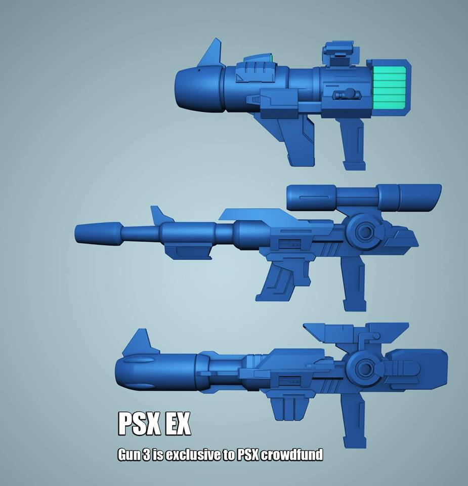 [Mastermind Creations] Produit Tiers - R-50 Supermax - aka Fortress/Forteresse Maximus des BD IDW AYGQ1ih4_o