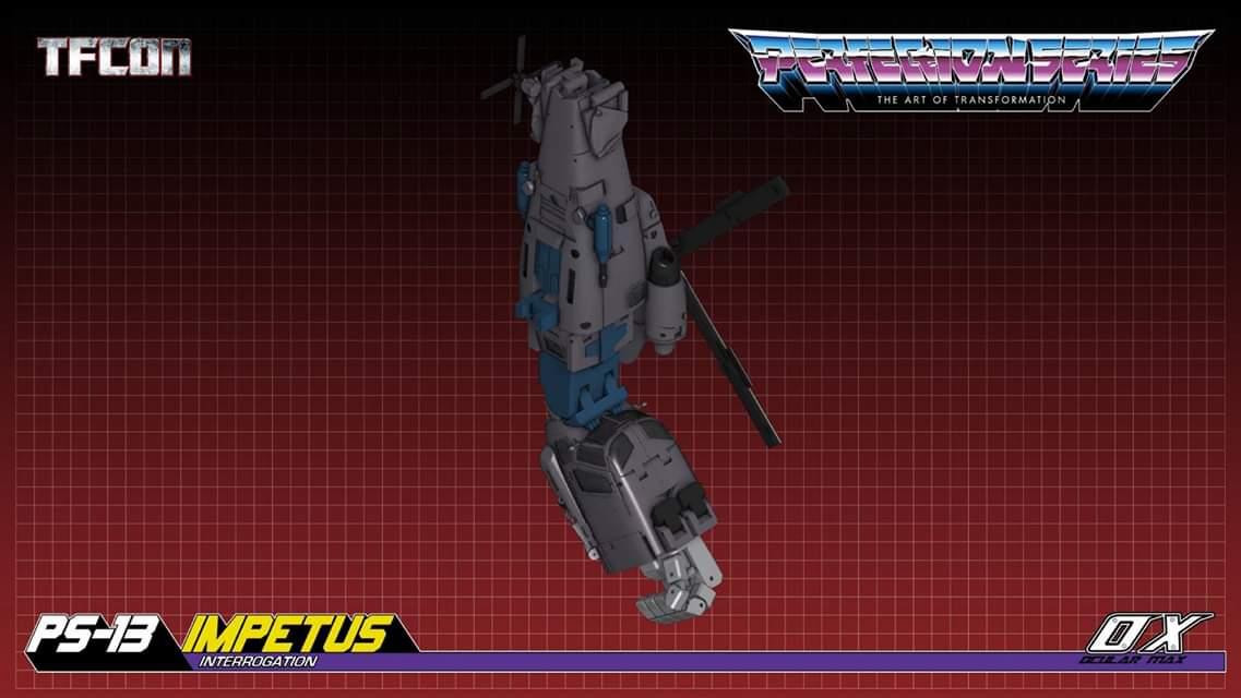 [Ocular Max] Produit Tiers - Jouet Assaultus (PS-13 à PS-17 Assaultus Malitia) - aka Bruticus - Page 2 5greci6V_o