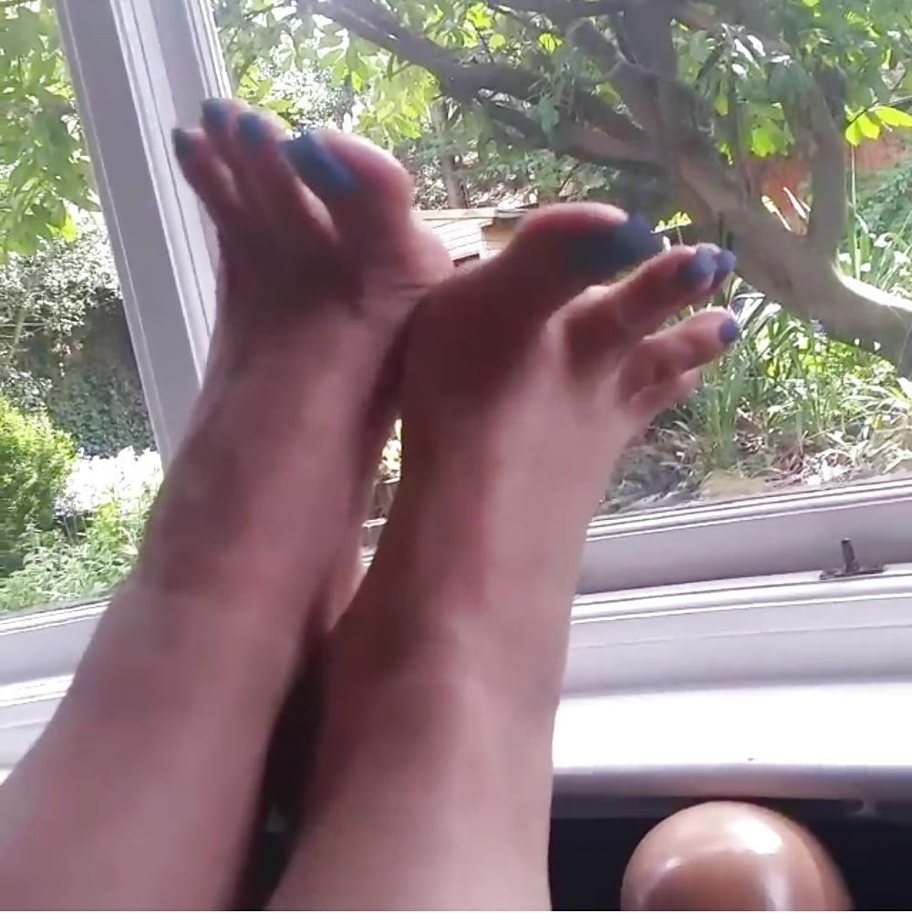 Mistress cindy feet-6246