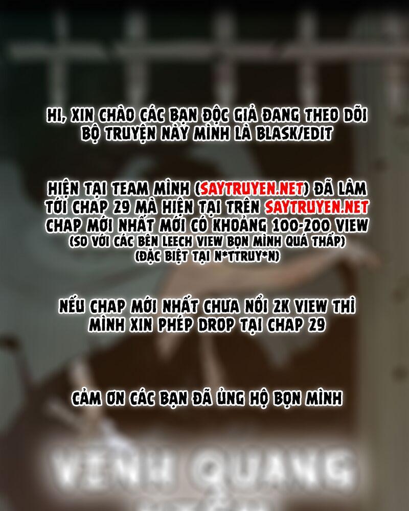 Vinh Quang Kiếm Chap 24 . Next Chap Chap 25