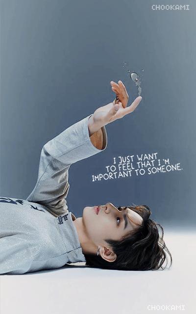 Zhang Yi Hao